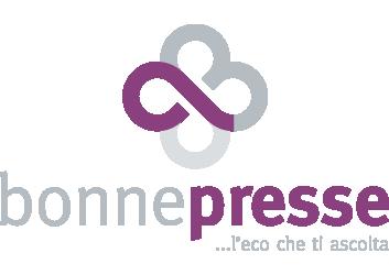 Bonnepresse | Content design, ufficio stampa, ideazione eventi