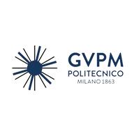 GVPM Politecnico