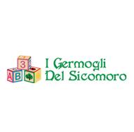 I Germogli Del Sicomoro