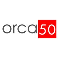 Orca 50