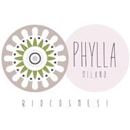 Phylla