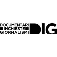 Logo Dig