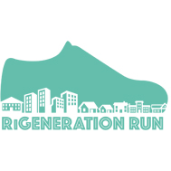 Logo RiGeneration Run