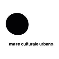 logo mare culturale urbano